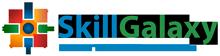 SkillGalaxy