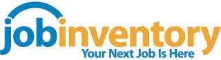 Jobinventory_logo