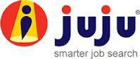 juju_logo